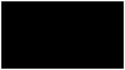Savannah Point HOA Logo